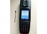 Máy chấm công vân tay và thẻ cảm ứng di động MITA 009